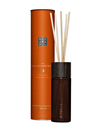 RITUALS HAPPY BUDDHA - MINI FRAGRANCE STICKS (Bild 1)