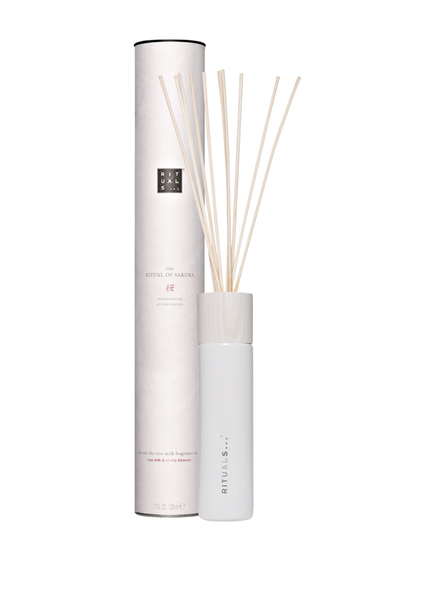 RITUALS SAKURA - FRAGRANCE STICKS (Bild 1)