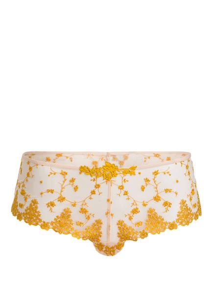 Passionata Panty WHITE NIGHTS, Farbe: NUDE (Bild 1)
