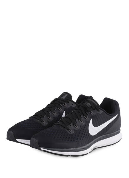 cheap prices outlet store check out Laufschuhe AIR ZOOM PEGASUS 34