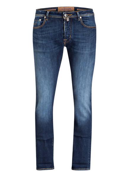 JACOB COHEN Jeans J688 Comfort Fit, Farbe: BLUE (Bild 1)