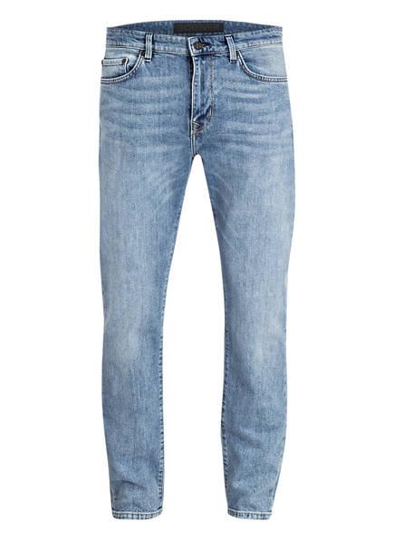 BOGNER Jeans ROB-G Prime-Fit, Farbe: LIGHT BLUE (Bild 1)