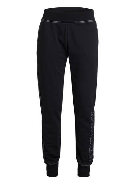 IVY PARK Sweatpants , Farbe: SCHWARZ (Bild 1)