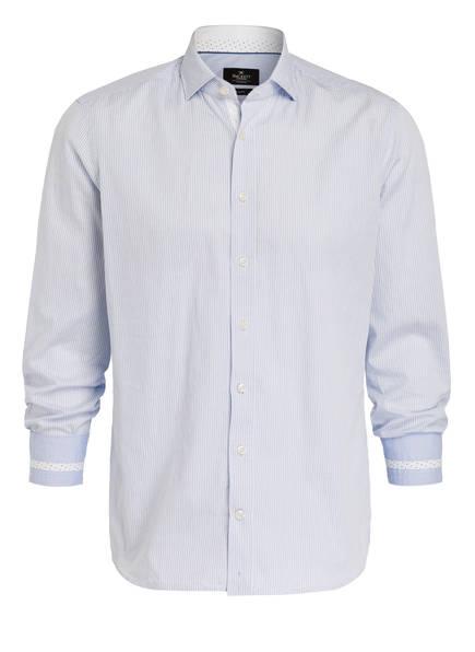 HACKETT LONDON Hemd Slim Fit , Farbe: HELLBLAU (Bild 1)