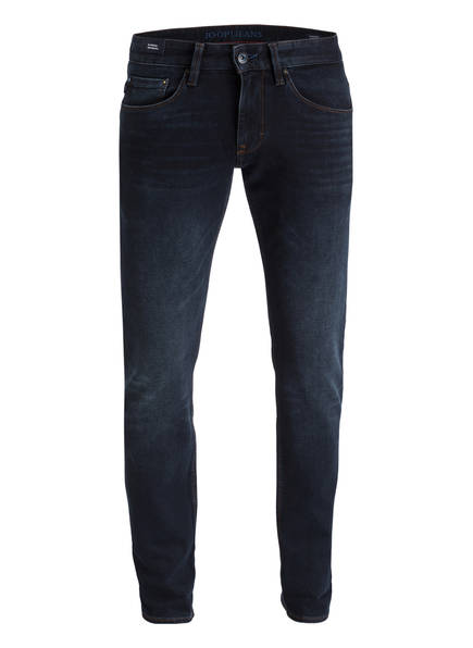 JOOP! Jeans STEPHEN Slim Fit, Farbe: 401 DARK BLUE (Bild 1)