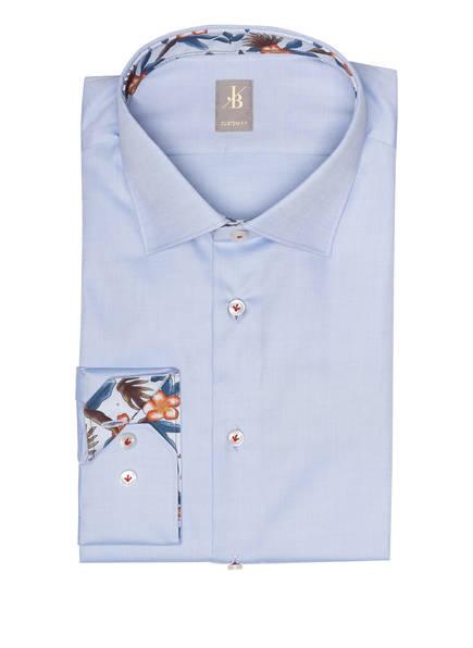 hemden von jacques britt