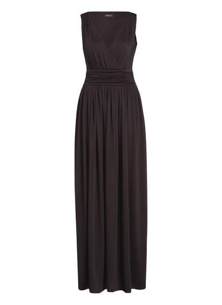 CoutureOne Abendkleid EMMA, Farbe: SCHWARZ (Bild 1)