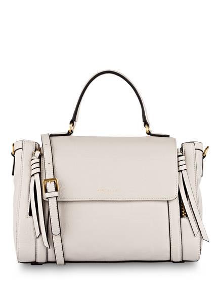 KURT GEIGER Handtasche JANE SATCHEL, Farbe: CREME (Bild 1)