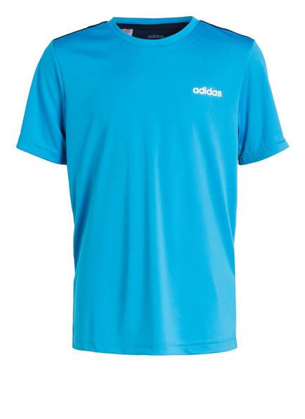 T Shirt LINEAR