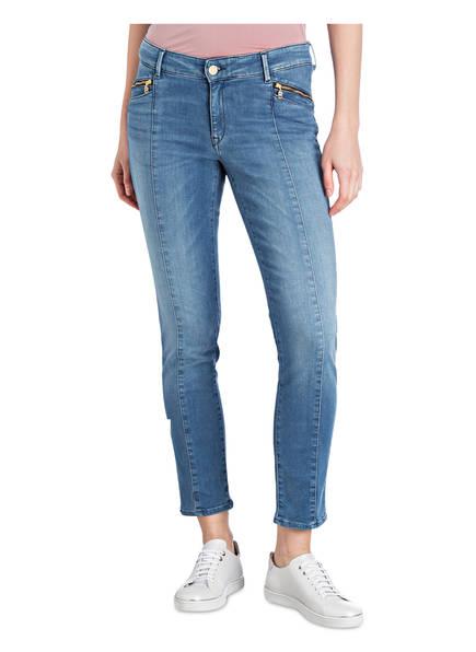 Bogner Light Bogner Jeans Greta Jeans Blue d8vqUd