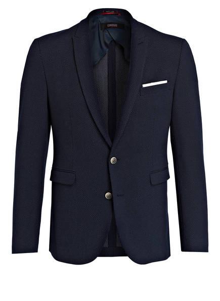 CINQUE Sakko CILENTO Slim Fit, Farbe: BLAU (Bild 1)