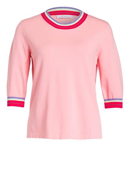 RIANI Pullover, Farbe: ROSA (Bild 1)