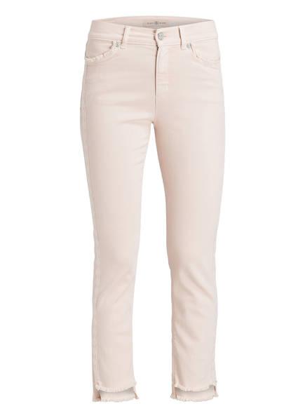 RIANI 7/8-Jeans , Farbe: SUNRISE (Bild 1)