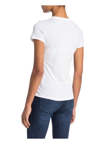 Guess T shirt Guess shirt Weiss Weiss T T Guess T Weiss shirt shirt Guess Weiss Guess T r0wCUxrq