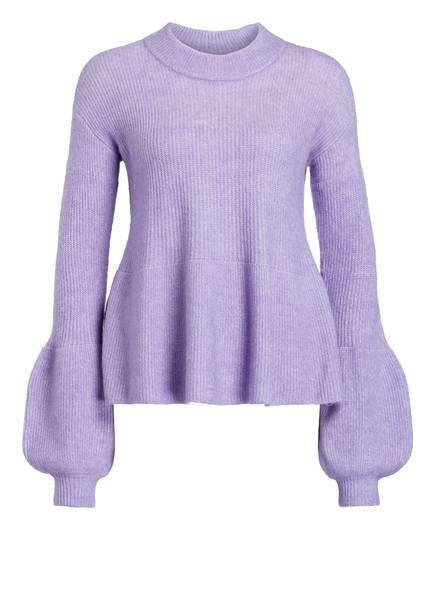 Y.A.S. Pullover , Farbe: LILA (Bild 1)
