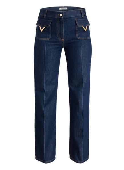 VALENTINO Jeans , Farbe: DENIM BLUE (Bild 1)