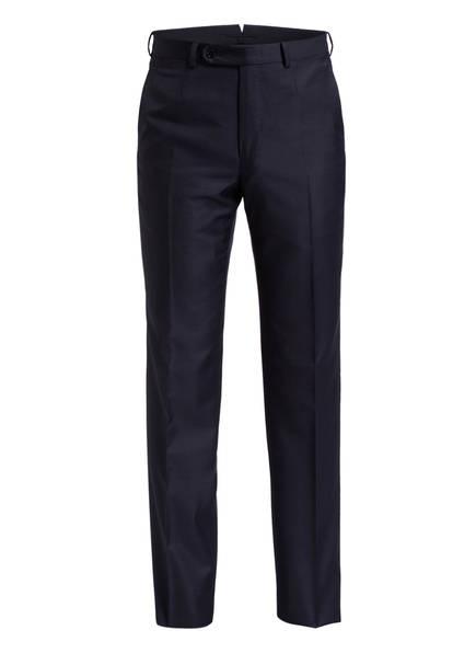 Ermenegildo Zegna Anzughose Regular Fit, Farbe: NAVY (Bild 1)