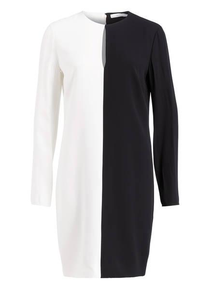 GIVENCHY Kleid, Farbe: SCHWARZ/ WEISS (Bild 1)