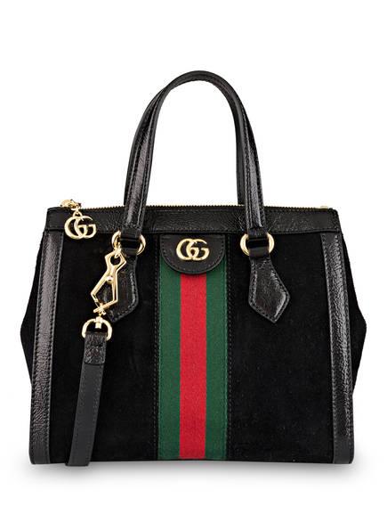 9ffcaea129e14 Handtasche OPHIDIA SMALL von GUCCI bei Breuninger kaufen