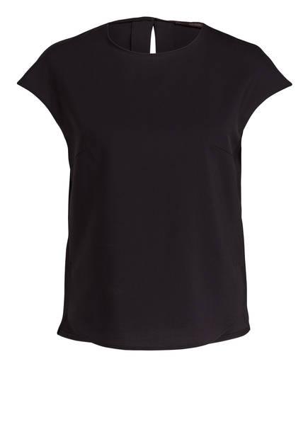 windsor. Blusenshirt, Farbe: 001 Black                      001 (Bild 1)
