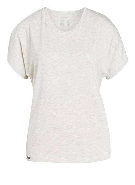 JOCKEY Lounge-Shirt , Farbe: HELLGRAU MELIERT (Bild 1)