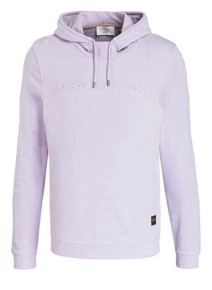 New Lila Hoodie In New Town In qPHqFRz