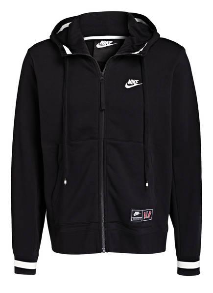 4bf33aeddb491 Sweatjacke AIR FLEECE von Nike bei Breuninger kaufen
