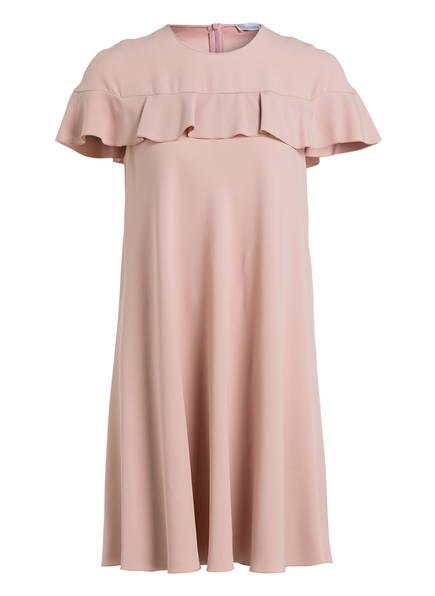 RED VALENTINO Kleid, Farbe: ROSA (Bild 1)