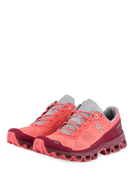 Trailrunning Schuhe CLOUDVENTURE