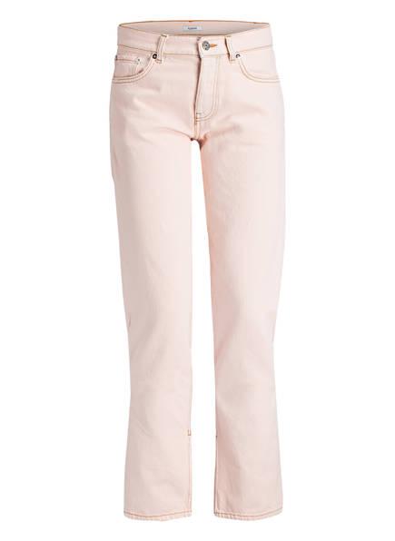 GANNI Jeans SHELDON , Farbe: HELLROSA (Bild 1)