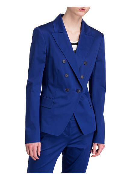 Blazer Blazer Laurèl Blau Blau Blazer Blau Blazer Laurèl Laurèl Blazer Laurèl Laurèl Blau Blau w7nxWZ1np