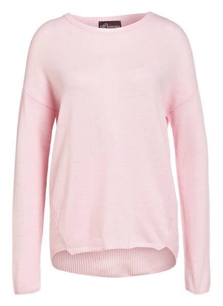 Princess GOES HOLLYWOOD Pullover, Farbe: ROSA (Bild 1)