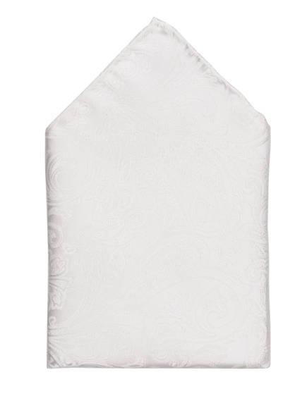OLYMP Einstecktuch, Farbe: CREME (Bild 1)