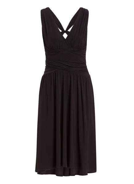 CoutureOne Kleid , Farbe: SCHWARZ (Bild 1)