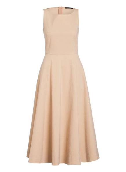LUISA CERANO Kleid, Farbe: NUDE (Bild 1)