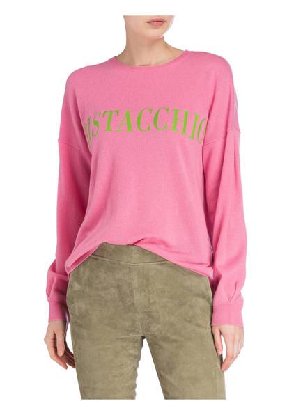 Rosa Ftc Cashmere Cashmere pullover Cashmere Ftc pullover Cashmere Cashmere Ftc Rosa Cashmere qTwCBPqF