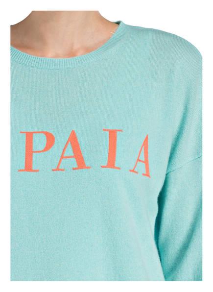 Cashmere Cashmere Pullover Cashmere Ftc Mint Pullover Ftc Ftc Papaia Papaia Mint Pullover Papaia wqZzY