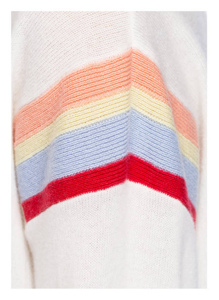 Weiss Ftc Cashmere Ftc pullover Cashmere Cashmere OpW7BqwwU