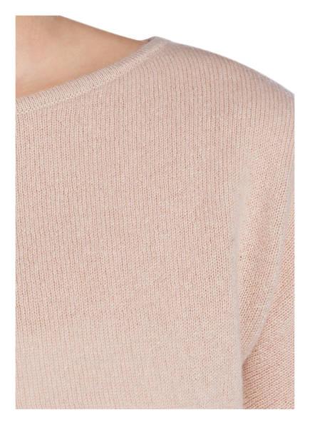 Cashmere Ftc pullover Cashmere Ftc Beige Cashmere Fav0q
