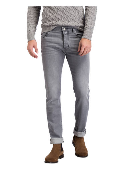 Jacob Fit 2 Jeans Grey Slim Cohen UqOrcWtU