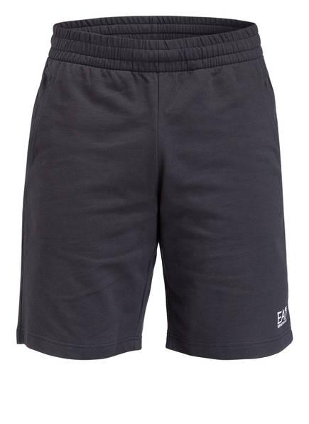 Ea7 Shorts Emporio Shorts Armani Emporio Armani Emporio Ea7 Dunkelblau Ea7 Dunkelblau E5qtE