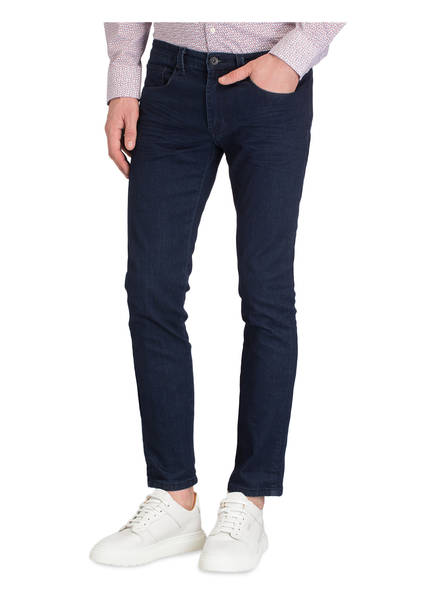 Blue Paul Rinsed Jeans Jogg Slim Fit nwnO1zFq