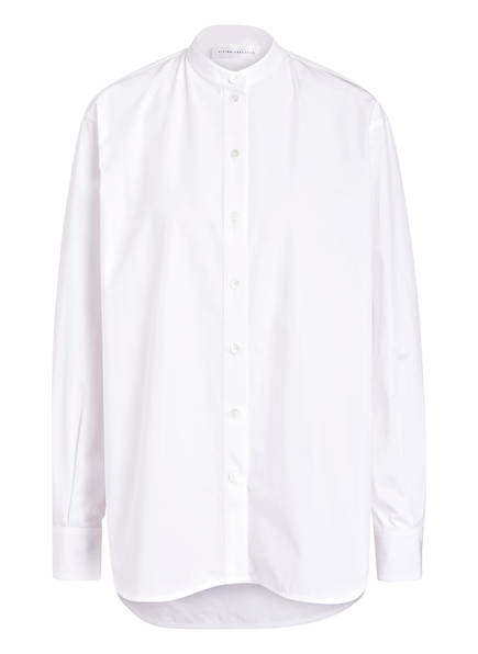 VICTORIABECKHAM Bluse , Farbe: WEISS (Bild 1)