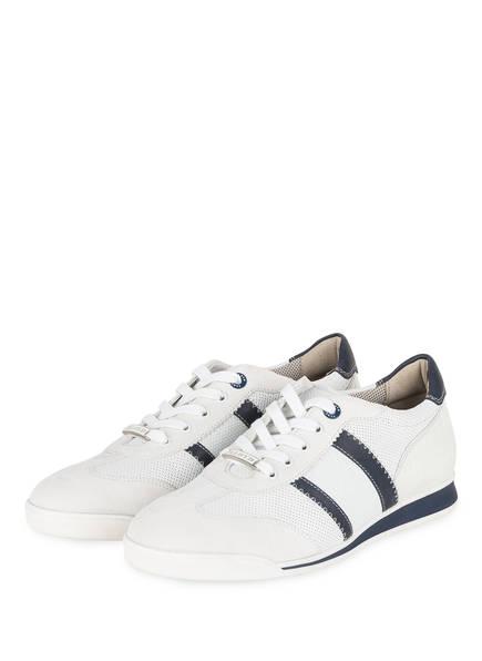 Argon Weiss Lloyd Lloyd Sneaker Sneaker qBwPzWt