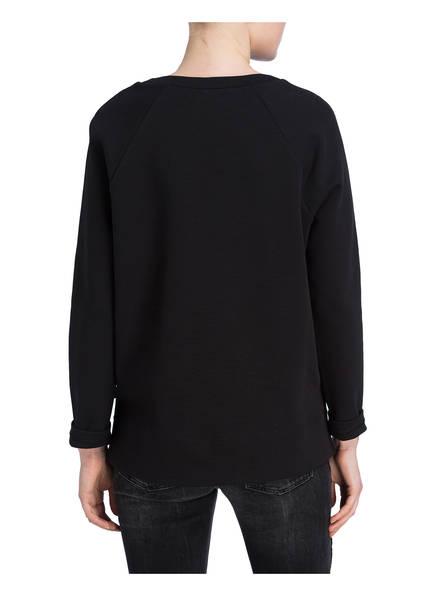 Woolrich Black 100 Woolrich Longsleeve Black Woolrich 100 Longsleeve 100 Longsleeve frPwAfq