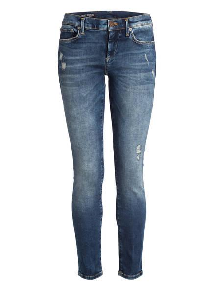 8 Religion True jeans Halle Blau 7 Aqwf1z4g