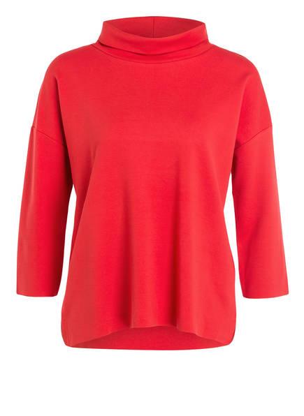 MORE & MORE Shirt , Farbe: ROT (Bild 1)