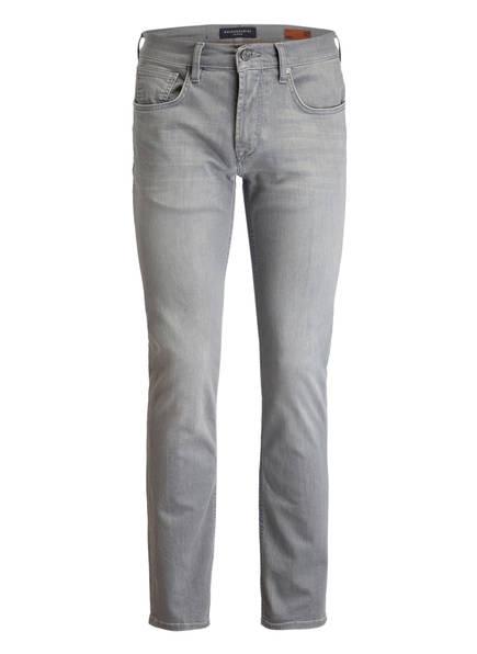 BALDESSARINI Jeans JOHN Slim Fit, Farbe: 94 GREY (Bild 1)