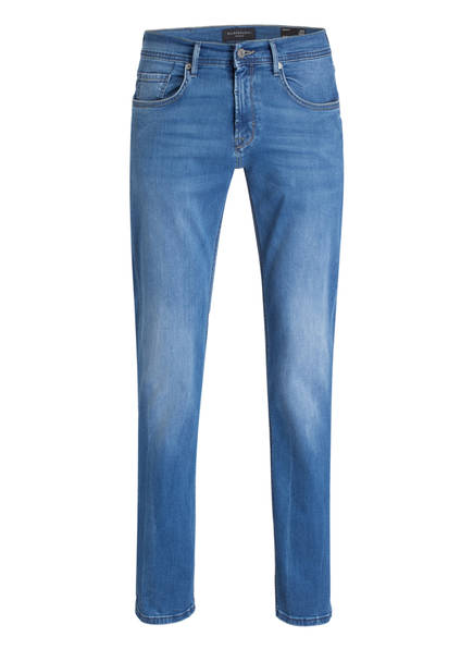 BALDESSARINI Jeans JACK Regular Fit, Farbe: 30 BLUE (Bild 1)