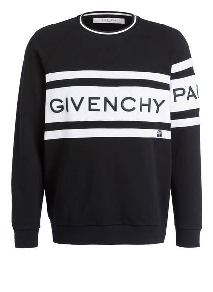Pullover von GIVENCHY bei Breuninger kaufen bb85f2609fc8